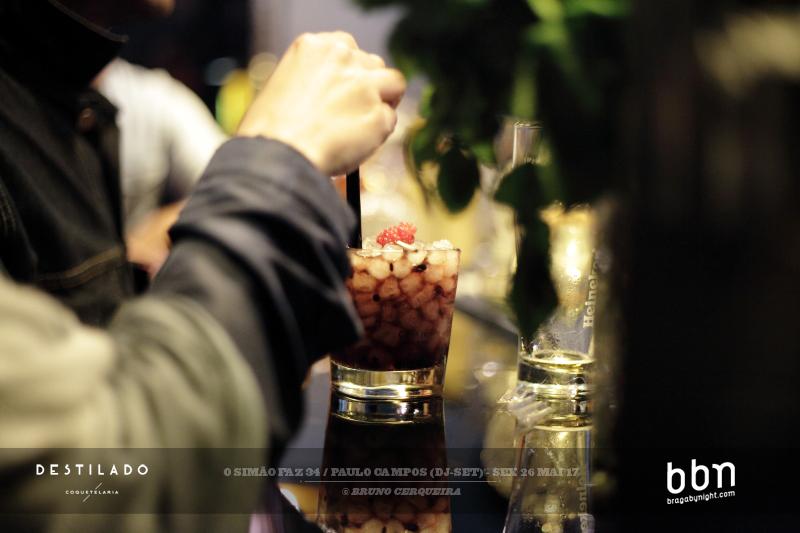 destilado26052017_026.jpg