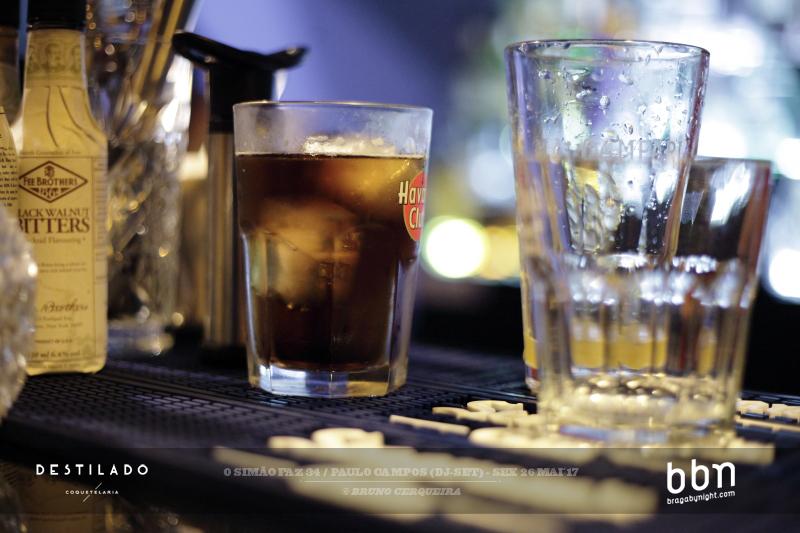 destilado26052017_035.jpg