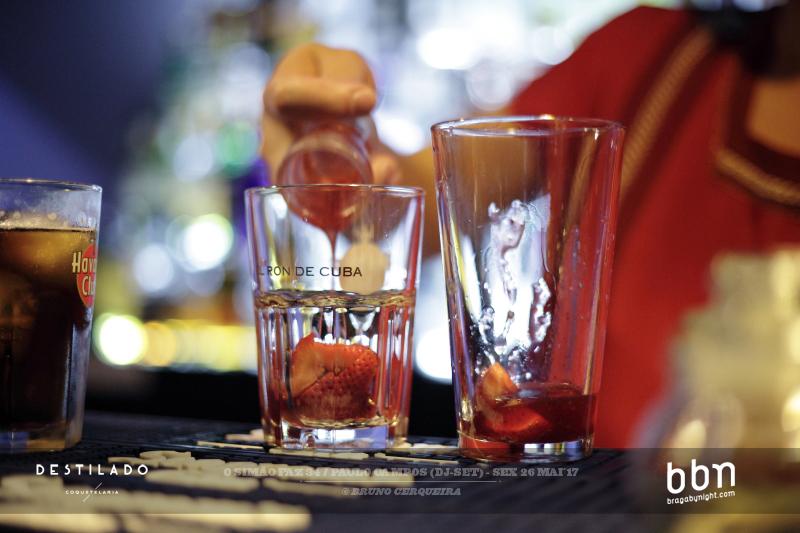 destilado26052017_041.jpg