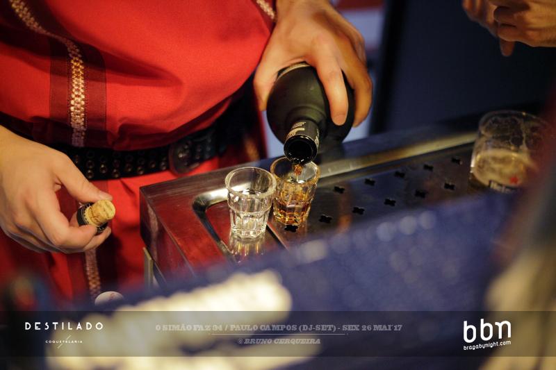 destilado26052017_055.jpg