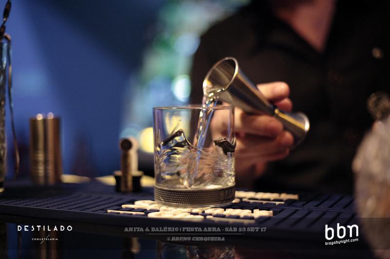 destilado23092017_015.jpg