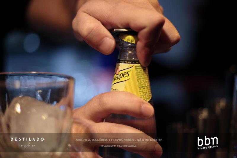 destilado23092017_076.jpg