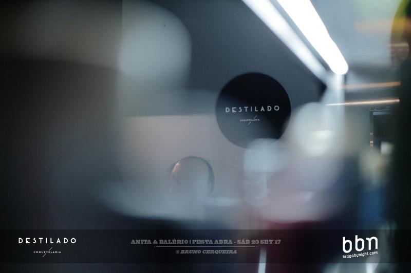 destilado23092017_091.jpg