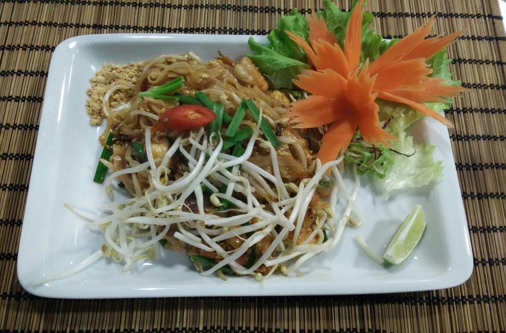 Pad Thai Goong.JPG