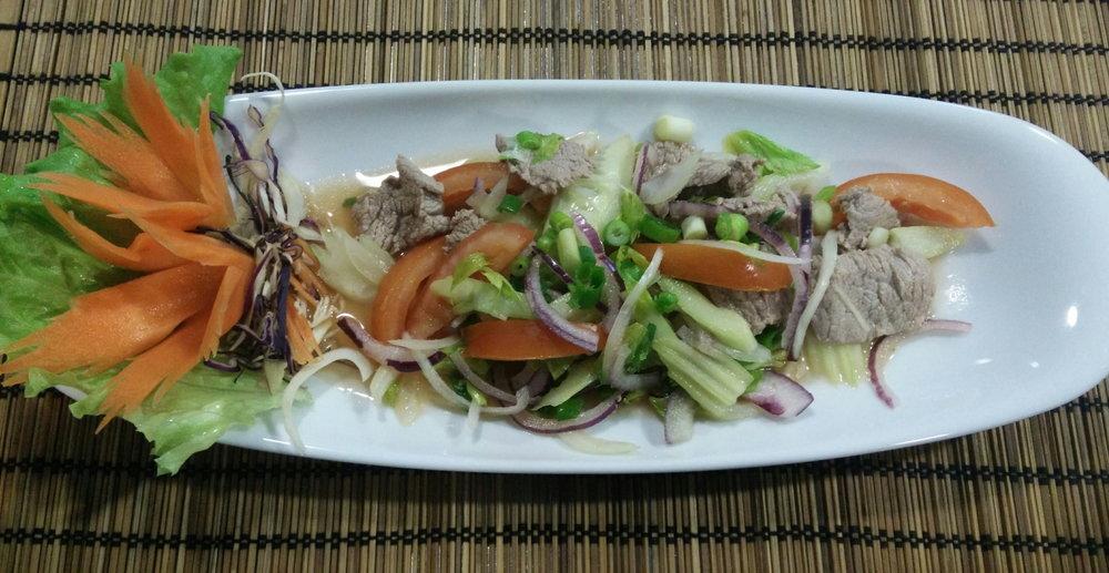 Salada de Carne.JPG