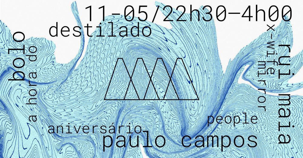 cover-evento-3.jpg