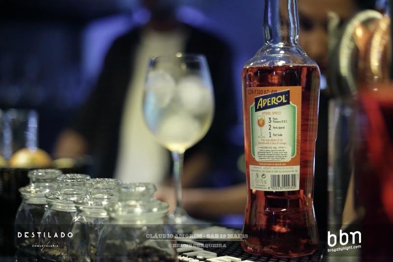 destilado19052018_010.jpg