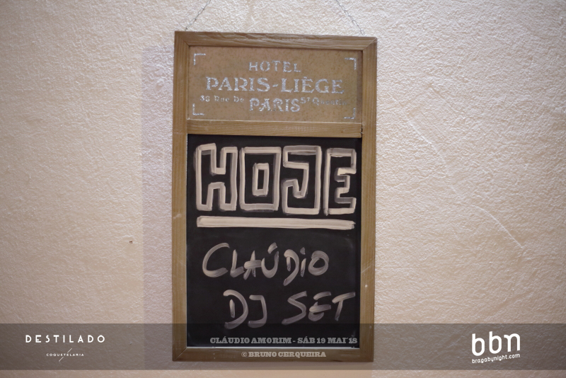destilado19052018_008.jpg
