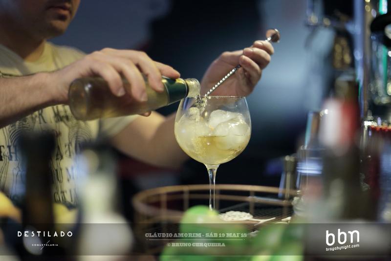 destilado19052018_011.jpg