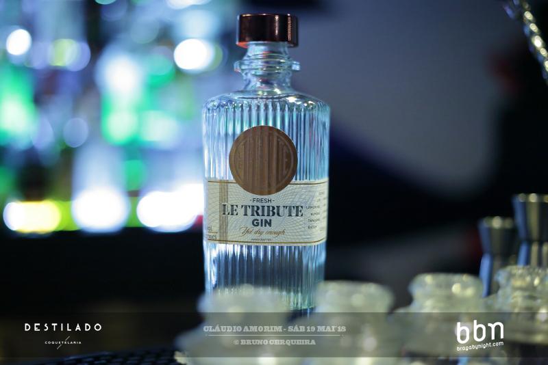destilado19052018_019.jpg