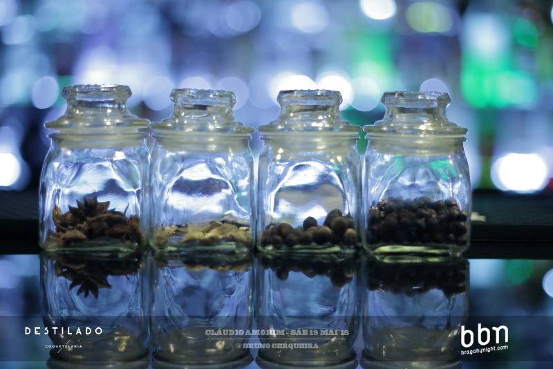 destilado19052018_020.jpg