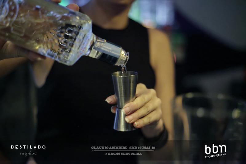 destilado19052018_023.jpg