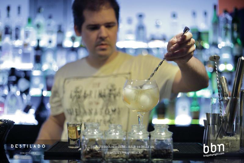 destilado19052018_031.jpg