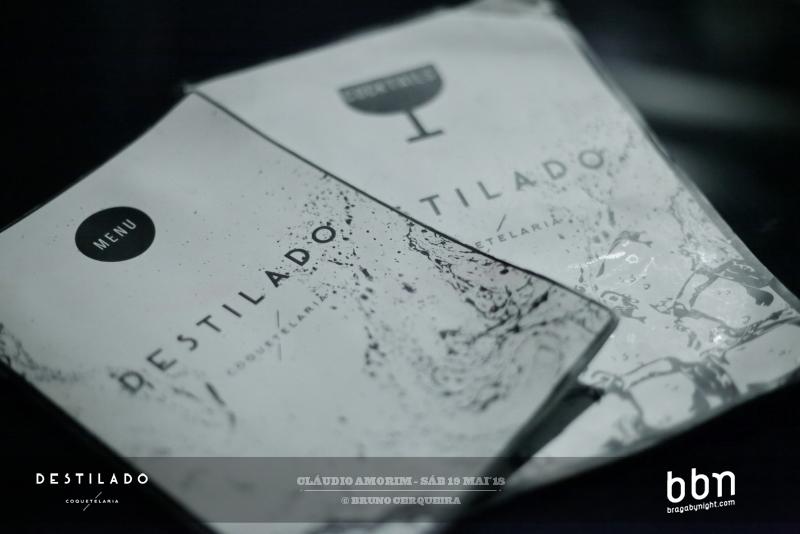 destilado19052018_033.jpg