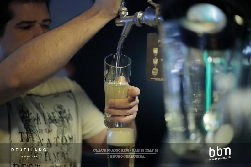 destilado19052018_034.jpg