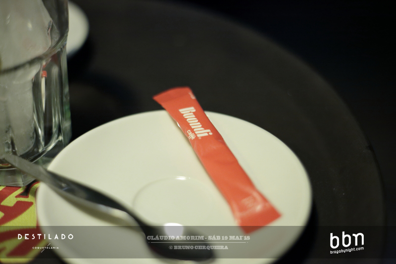 destilado19052018_036.jpg