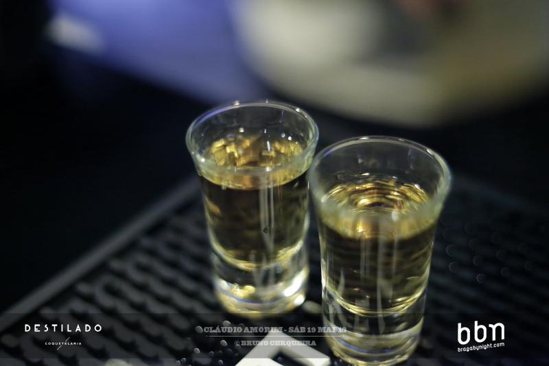 destilado19052018_040.jpg
