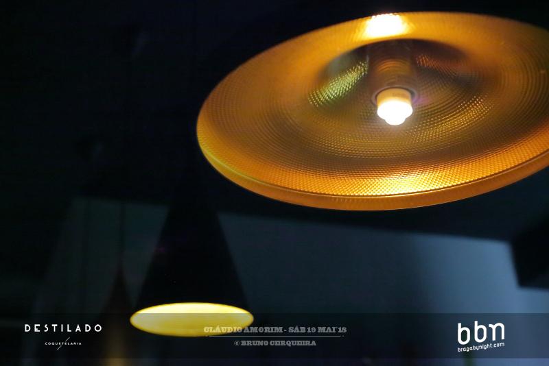 destilado19052018_041.jpg