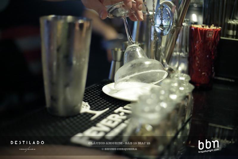 destilado19052018_047.jpg