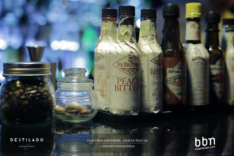 destilado19052018_049.jpg