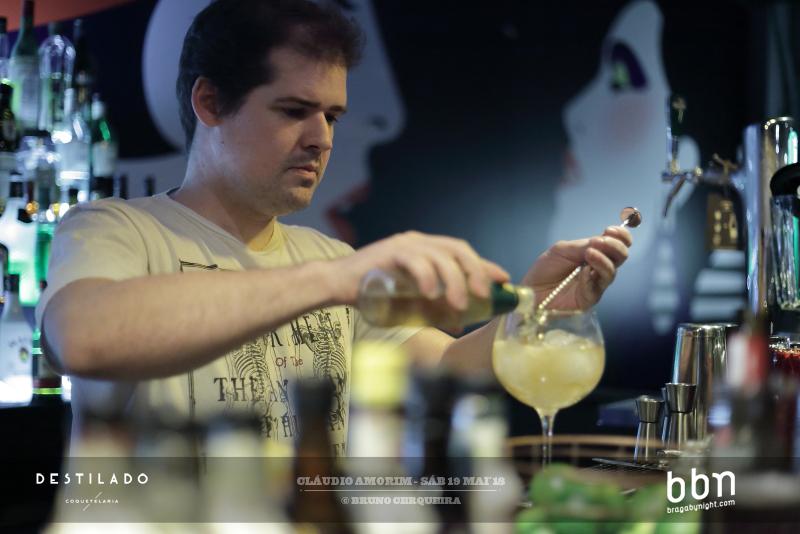 destilado19052018_050.jpg