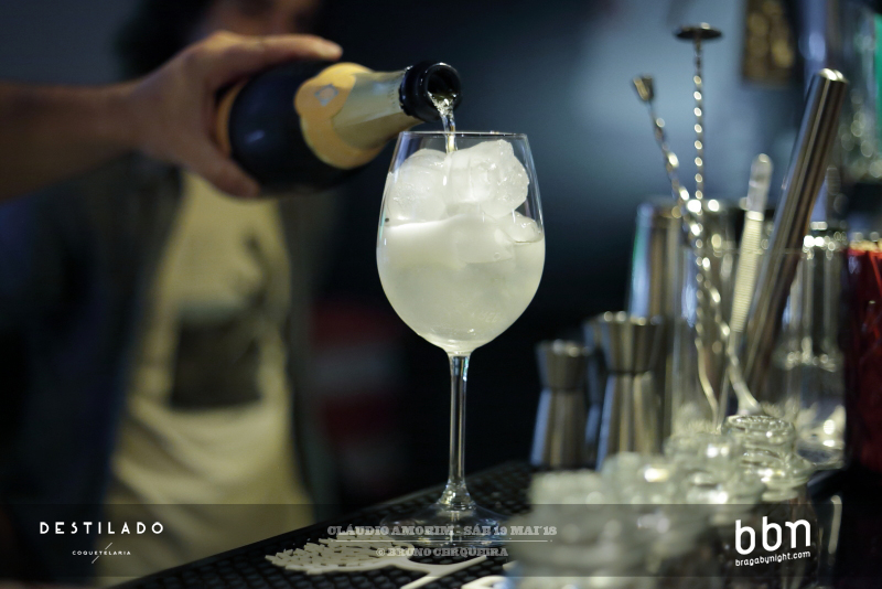 destilado19052018_052.jpg