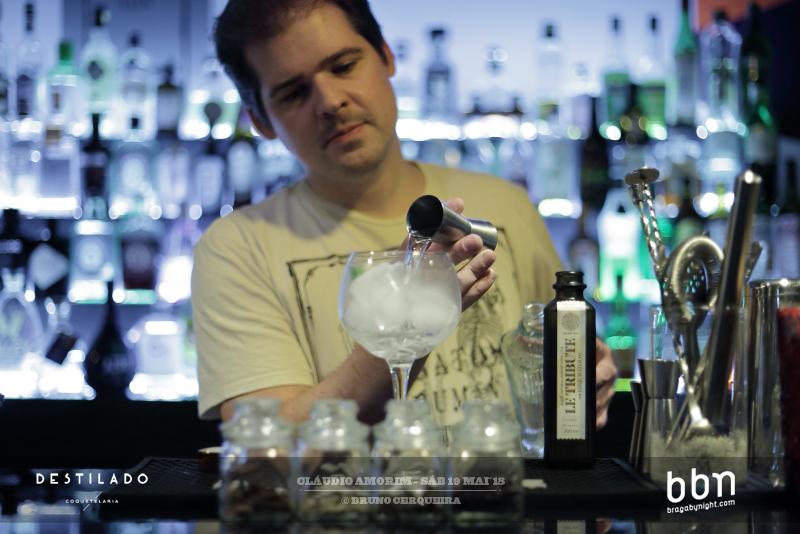 destilado19052018_053.jpg