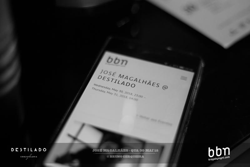 destilado30052018_007.jpg