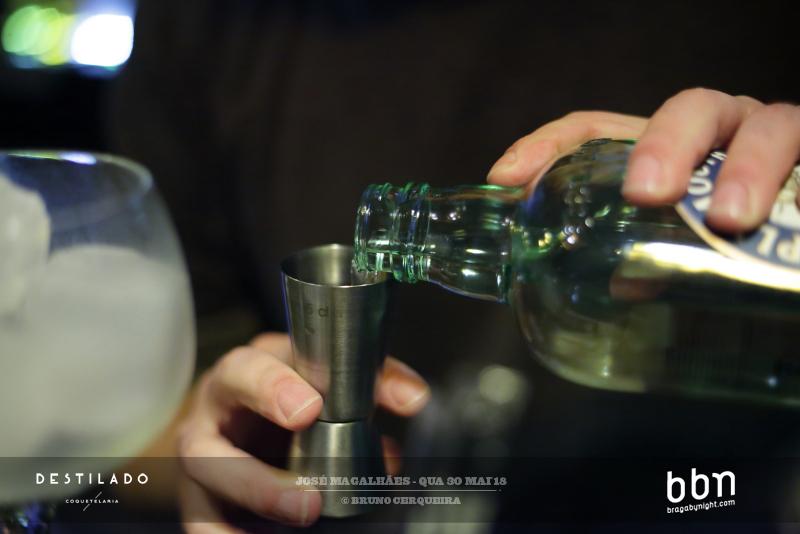 destilado30052018_013.jpg