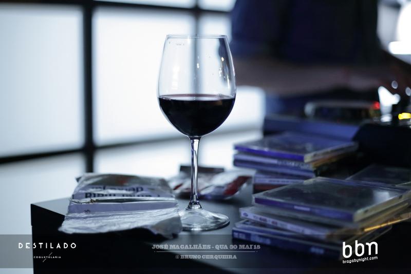 destilado30052018_014.jpg
