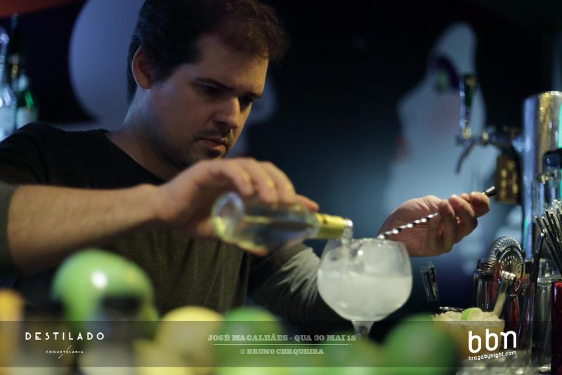 destilado30052018_018.jpg