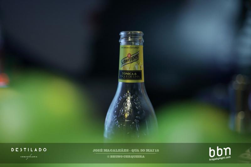 destilado30052018_019.jpg