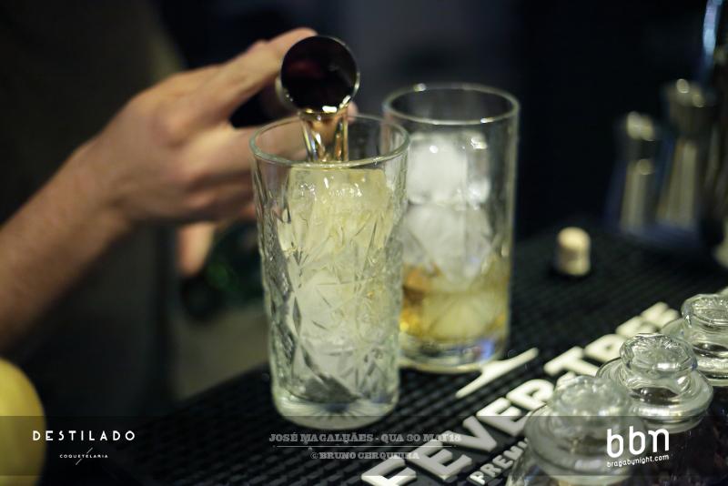 destilado30052018_020.jpg