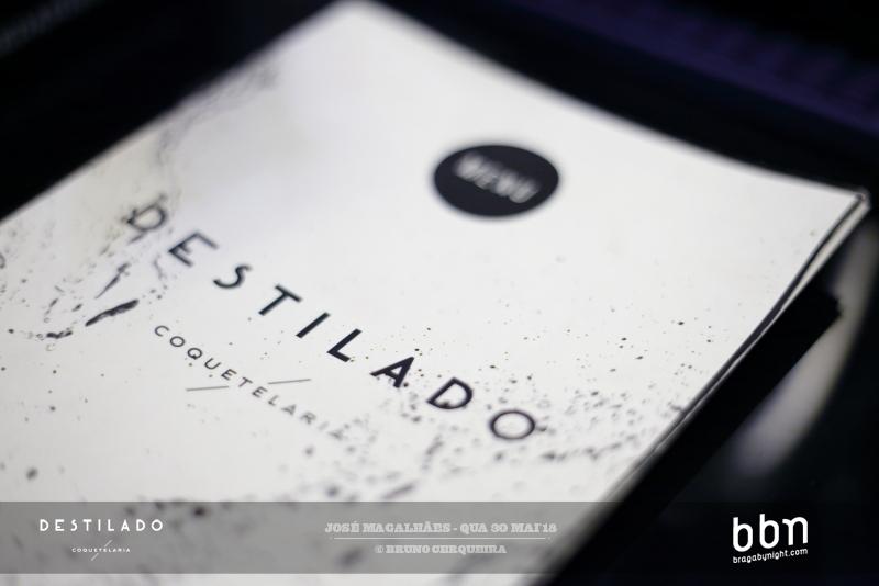 destilado30052018_024.jpg