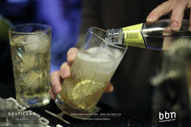 destilado30052018_023.jpg