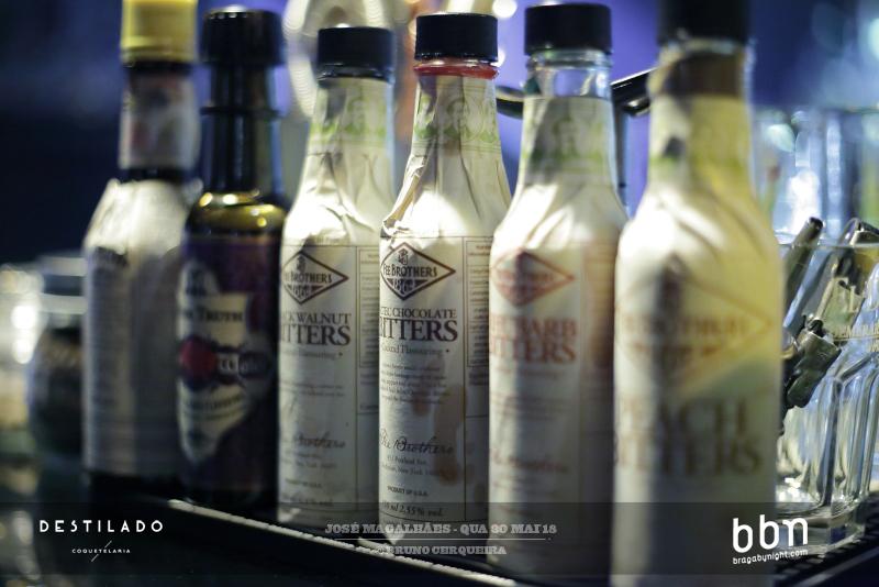 destilado30052018_037.jpg