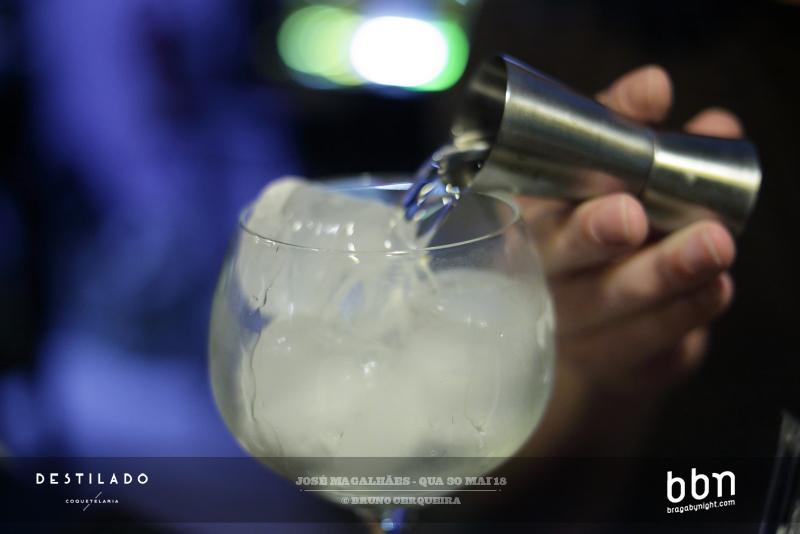 destilado30052018_040.jpg