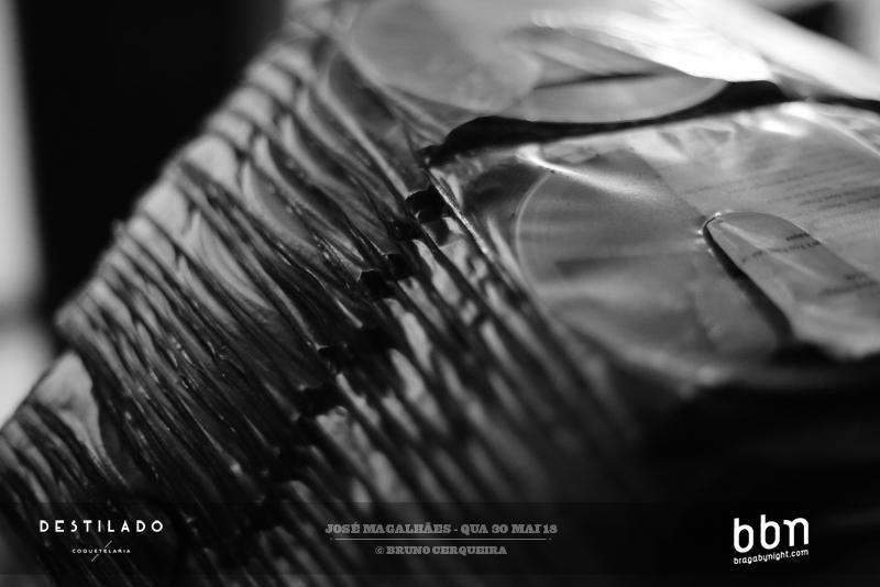 destilado30052018_045.jpg