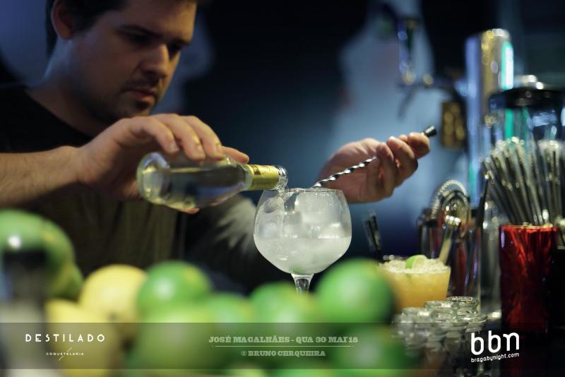 destilado30052018_049.jpg