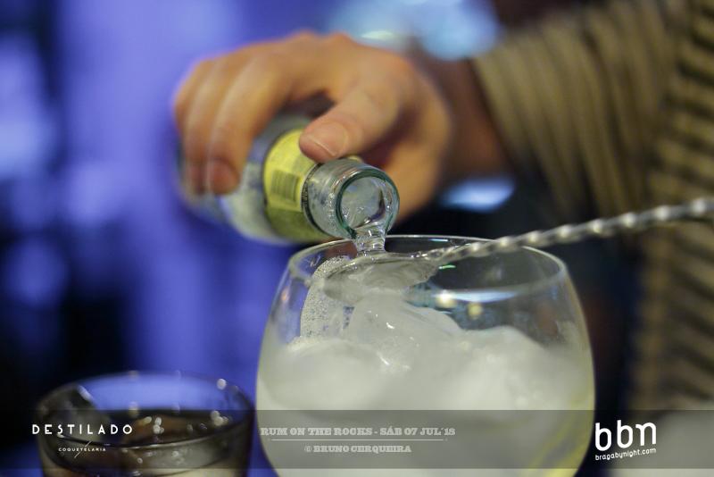 destilado07072018_018.jpg
