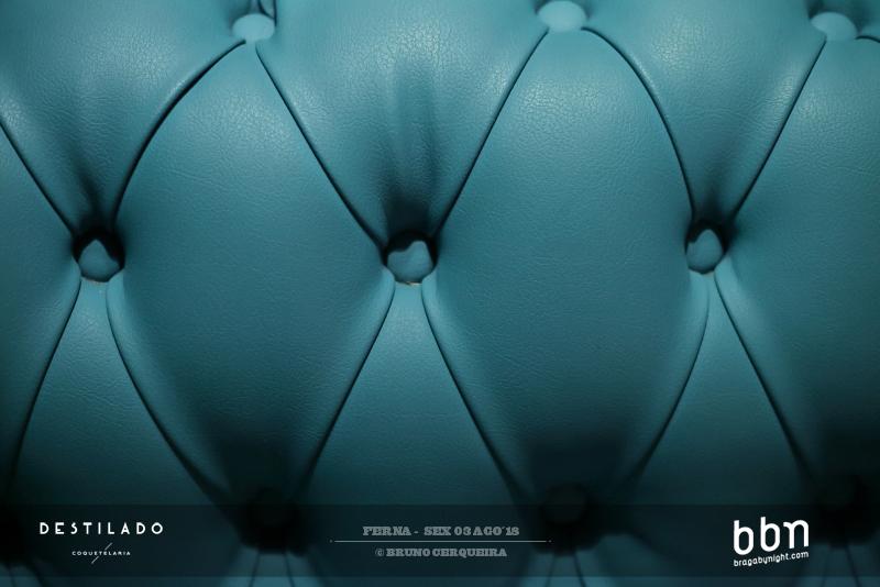 destilado03082018_005.jpg