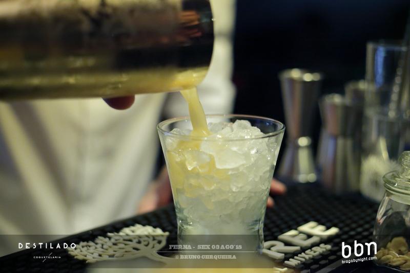 destilado03082018_034.jpg