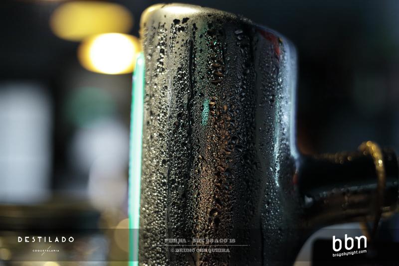 destilado03082018_045.jpg