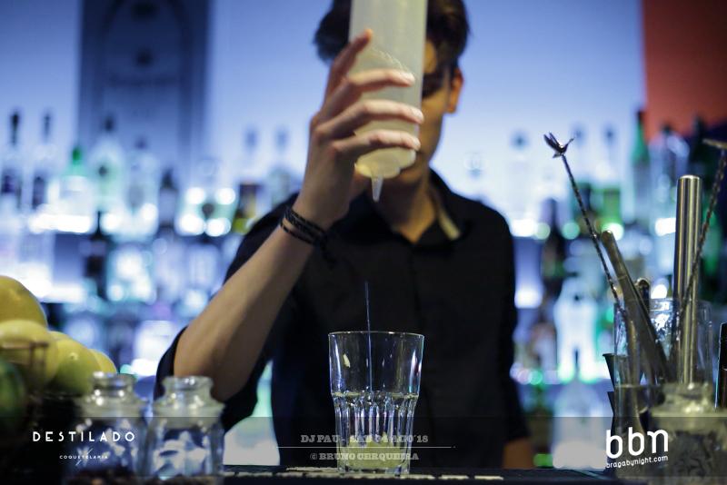 destilado04082018_007.jpg