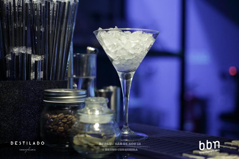 destilado04082018_027.jpg