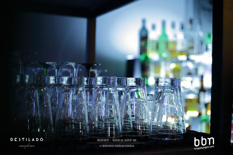 destilado11082018_027.jpg