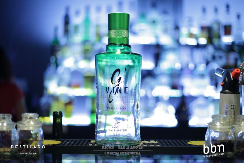 destilado11082018_040.jpg