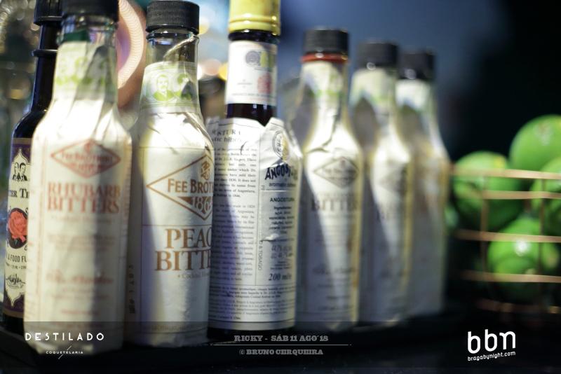 destilado11082018_042.jpg