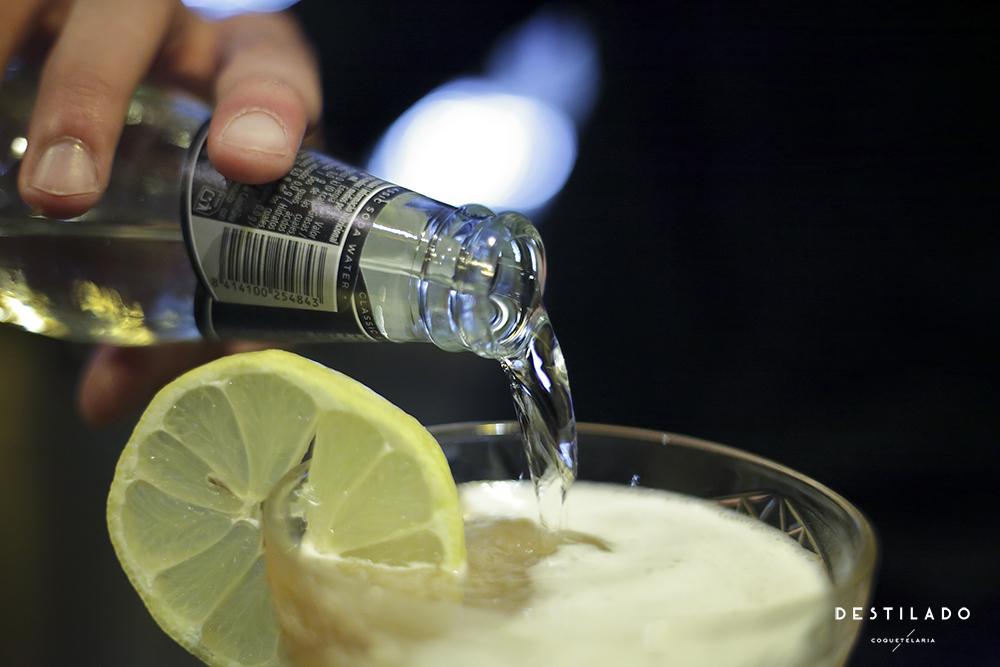 destilado11082018_032.jpg