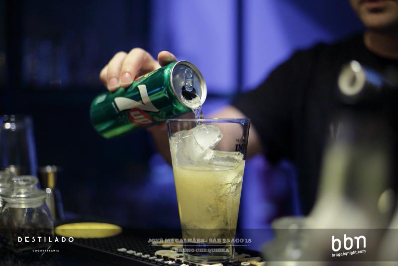 destilado25082018_020.jpg